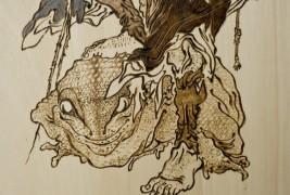 Fire engravings by Giuseppe Apollonio - thumbnail_5