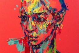 Painting by Jeong-Ah Lim - thumbnail_5