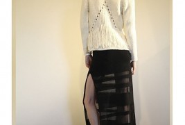 Kordal Knitwear autunno/inverno 2013 - thumbnail_5