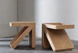 Arrow side table - thumbnail_6
