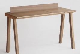 Ernest desk - thumbnail_6