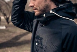 18 Waits fall/winter 2013 - thumbnail_6