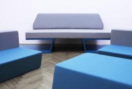 Prime sofa - thumbnail_6