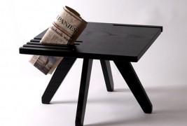 Good News coffee table - thumbnail_6