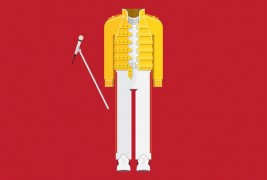 Famous costumes by Frederico Birchal - thumbnail_6