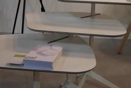 Pad coffee tables - thumbnail_6