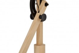 WoodTrack floor lamp - thumbnail_6