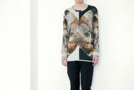J'ai mal a la tete fall/winter 2013 - thumbnail_6