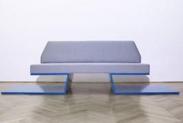 Prime sofa - thumbnail_7