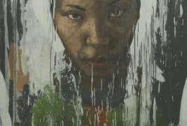 Painting by Lionel Smit - thumbnail_7