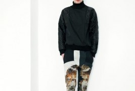 J'ai mal a la tete fall/winter 2013 - thumbnail_7