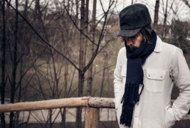 18 Waits fall/winter 2013 - thumbnail_7