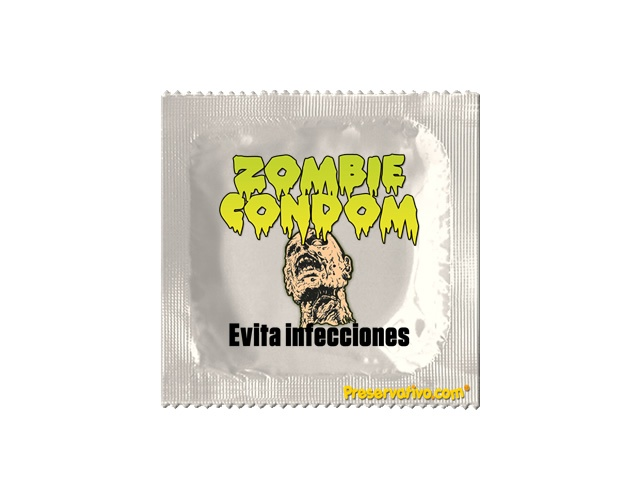 100 Zombie Apocalypse survival essentials - Photo 82