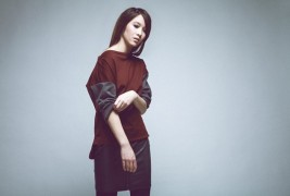 Two one two fall/winter 2013 - thumbnail_8