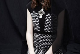 Eve Gravel fall/winter 2013 - thumbnail_8