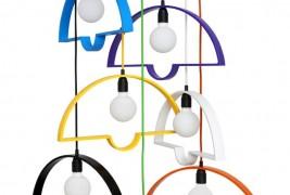 Nowa Stolwa lamp - thumbnail_6