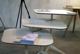 Pad coffee tables - thumbnail_8