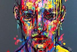 Painting by Jeong-Ah Lim - thumbnail_7