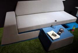 Prime sofa - thumbnail_9