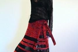 Kordal Knitwear autunno/inverno 2013 - thumbnail_9