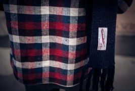 18 Waits fall/winter 2013 - thumbnail_9