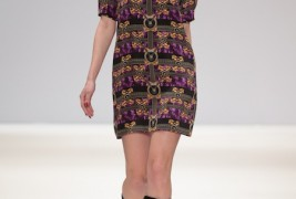 Belle Sauvage fall/winter 2013 - thumbnail_9