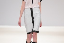 Belle Sauvage fall/winter 2013 - thumbnail_7