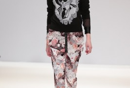 Belle Sauvage fall/winter 2013 - thumbnail_6