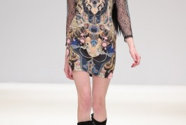 Belle Sauvage fall/winter 2013 - thumbnail_2
