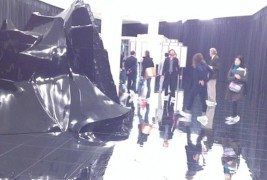 Lee Bul Exposition in Mudam - thumbnail_9