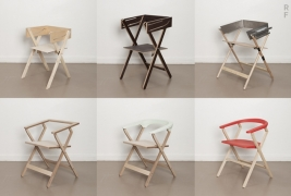 Standby chair - thumbnail_10