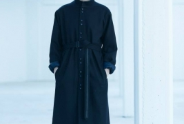 Bellaobastian fall/winter 2013 - thumbnail_11