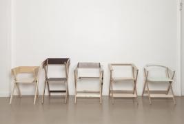 Standby chair - thumbnail_11