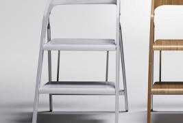 Usit stepladder chair - thumbnail_11