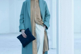 Bellaobastian fall/winter 2013 - thumbnail_12