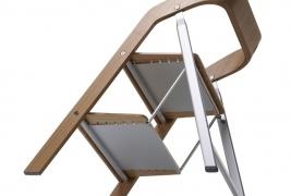 Usit stepladder chair - thumbnail_12