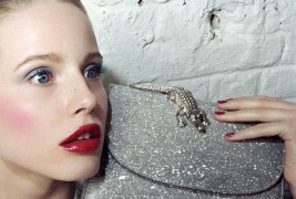Amelie Pichard fall/winter 2013 - thumbnail_1