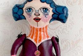 Romina Berenice Canet - thumbnail_5
