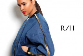 R/H fall/winter 2013 - thumbnail_1