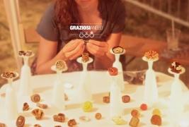 Chiara Graziosi jewelry designer - thumbnail_6