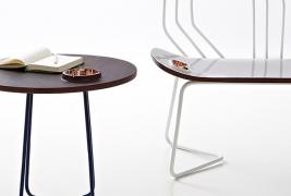 Habits X Forms furniture - thumbnail_1