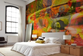 Studio Arterie Artisan Wallpaper - thumbnail_5