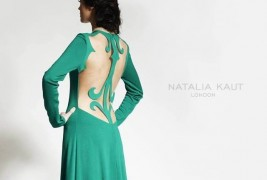 Natalia Kaut fall/winter 2013 - thumbnail_1