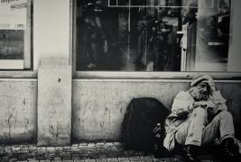 Benny Brand fotografo - thumbnail_7