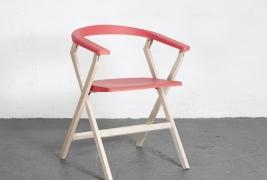 Standby chair - thumbnail_1