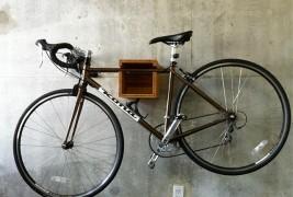 Bike Box - thumbnail_1