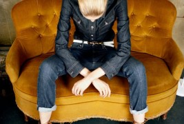 Amelie Pichard fall/winter 2013 - thumbnail_2