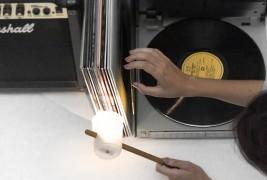 Brocheta lamp - thumbnail_2