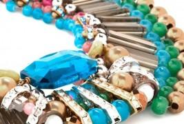 Kaleidoscope necklace - thumbnail_2