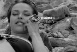 Chiara Graziosi jewelry designer - thumbnail_7